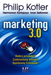 : Marketing 3.0 - ebook